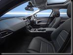 Jaguar XE sport - mid-sized premium sports sedan gaycarboys  (24)