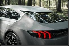 The PEUGEOT EXALT concept at Paris Motor Show GAYCARBOYS (4)