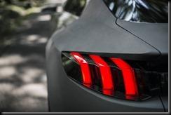 The PEUGEOT EXALT concept at Paris Motor Show GAYCARBOYS (6)