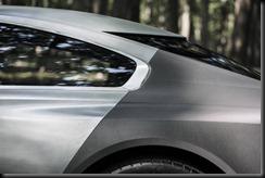 The PEUGEOT EXALT concept at Paris Motor Show GAYCARBOYS (7)