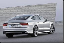A7 h-tron quattro Audi gaycarboys (1)
