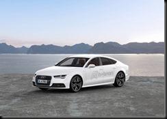 A7 h-tron quattro Audi gaycarboys (2)