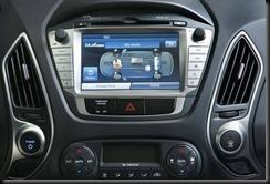 Hydrogen-powered Hyundai ix35 Fuel Cell arrives in Australia gaycarboys (1)