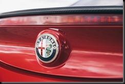 Alfa Romeo 4C gaycarboys (12)