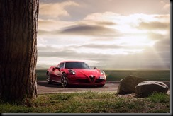 Alfa Romeo 4C gaycarboys (6)