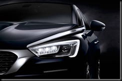 Citroen preview new-look DS 5 ahead of Geneva gaycarboys (4)