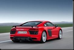 New Audi R8 V10 plus gaycarboys (2)