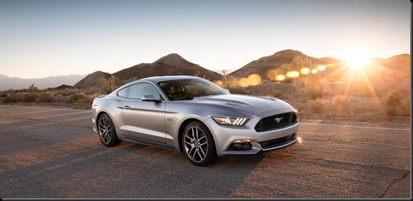 2015 Ford Mustang gaycarboys (3)