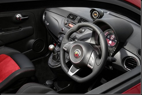 Abarth Competizione gaycarboys (5)