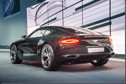 Bentley EXP 10 Speed 6(1)