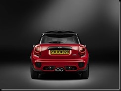 MINI John Cooper Works GayCarBoys (6)