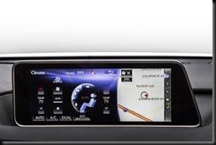 Lexus RX 350 F Sport_06hr
