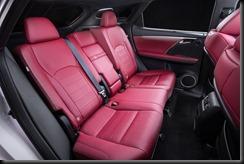 Lexus RX 350 F Sport_08hr