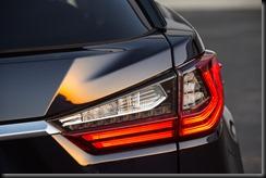 Lexus RX 450h_06hr