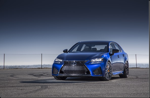 2016_Lexus_GS_F_001.JPGhr