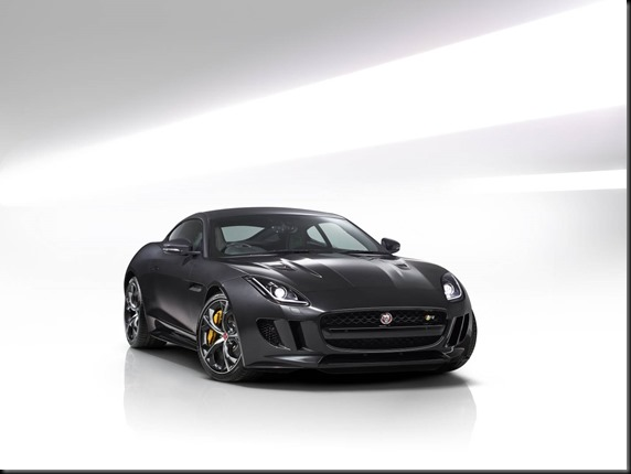 F type R coupe gaycarboys (1)