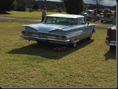 42nd annual  GM Display Penrith Sydney GAYCARBOYS (44)