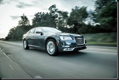 Chrysler 300C Luxury Gaycarboys 2016 (1)