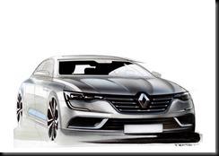 Renault Talisman gaycarboys (3)