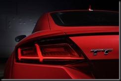 Audi TT S Line gaycarboys (1)