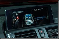 BMW 125i GayCarBoys (7)