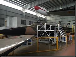 HARS F1-11 (3)