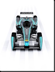 FIA Formula E offers a unique opportunity for Jaguar Land Rover to further the development of future EV powertrain including motor and battery technology. gaycarboys (2)