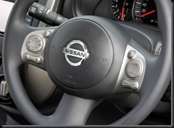 Nissan Micra  caycarboys (7)