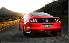 Ford Mustang 2016 gaycarboys (7)