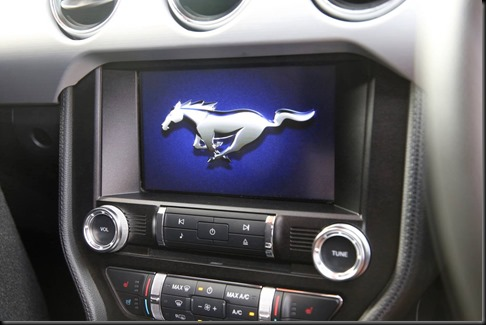 Ford Mustang 2016 gaycarboys (9)