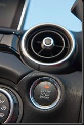 All-New Mazda MX-5 GayCarBoys (6)