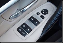 BMW 3 Series range vehicles gqaycarboys overseas model shown (6)