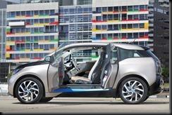 BMW i3 gaycarboys (4)