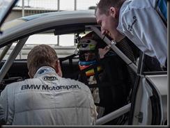 European ace lends a hand to BMW Team SRM gaycarboys (6)