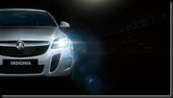 Insignia VXR performance sedan GAYCARBOYS (2)