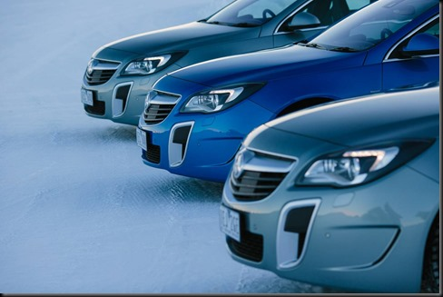 Insignia VXR performance sedan GAYCARBOYS (6)