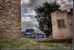 Audi SQ5 TDI  gaycarboys (2)