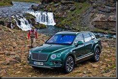 Bentley Bentayga Fly Fishing by Mulliner –  The Ultimate Angling Accessory(3)