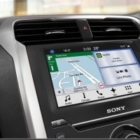 Good Looking and Rich (in Technology), Ford Mondeo Becomes Even More Attractive with SYNC 3 as Standard
