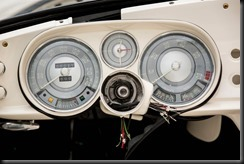 Elvis' BMW 507 lives on Comeback at the Concours d'Elegance in Pebble Beach gaycarboys (7)