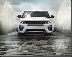 Range Rover Evoque 5 door 2016 gaycarboys (5)