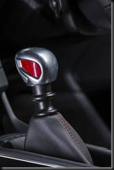 308 GTI 270 gaycarboys (4)