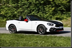 Abarth 124 Spider gaycarboys (2)