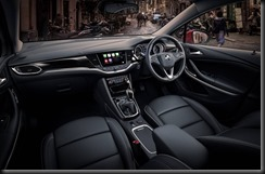 All-New Holden Astra gaycarboys (2)