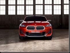 BMW Concept X2 gaycarboys (3)
