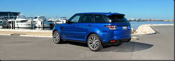 16MY-Range-Rover-Sport-SVR-Estoril-Blue-gaycarboys-gay-car-boys (3)