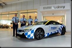 BMW_i8_Rose_Bay_LAC_gaycarboys (3)