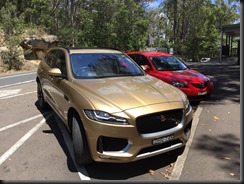 jaguar-fpace-supercharged-v6-gaycarboys (12)