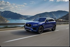 jaguar-fpace-supercharged-v6-gaycarboys (17)