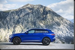 jaguar-fpace-supercharged-v6-gaycarboys (18)